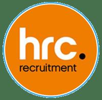 hrc recruitment logo