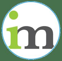 i-multiply logo