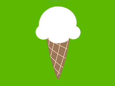 What your favourite ice cream flavour says about you as a recruiter