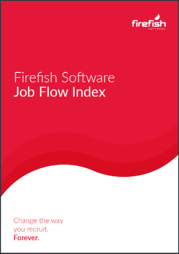 job flow index cover