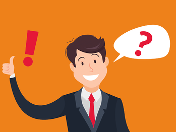 killer-questions-to-ask-hiring-managers