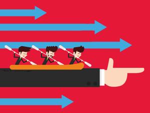 measure-teams-productivity
