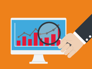 metrics for clients
