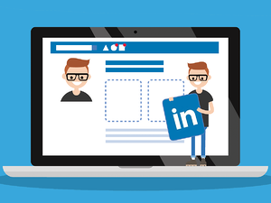 new ways recruiters are using LinkedIn