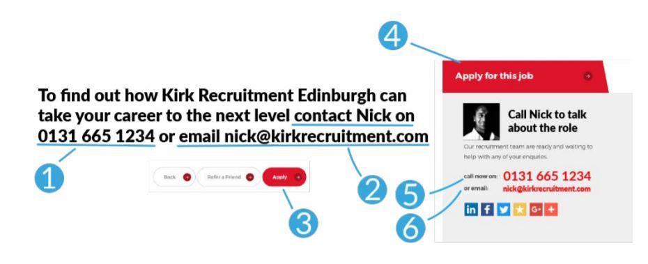 nick kirk recruitment-min