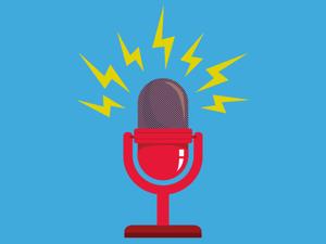 podcast-platform