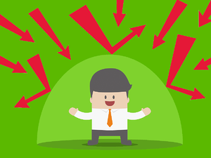 protect-yourself-from-candidate-backouts