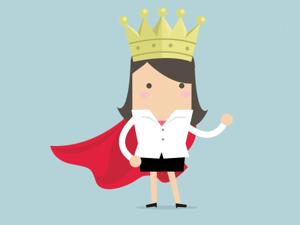 queen candidates-min
