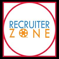 recruiter zone cc