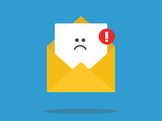 recruitment email marketing mistakes-min.png