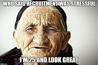recruitment sales meme6-min.jpg