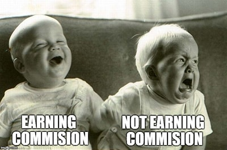 recruitment sales meme7-min.jpg