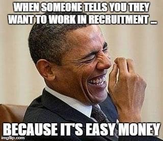 recruitment sales meme8-min.jpg