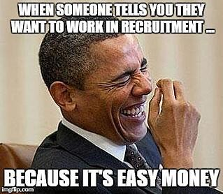 recruitment sales meme8-min.jpg