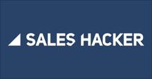 sales-hacker-logo-min