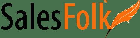 salesfolk-logo-min