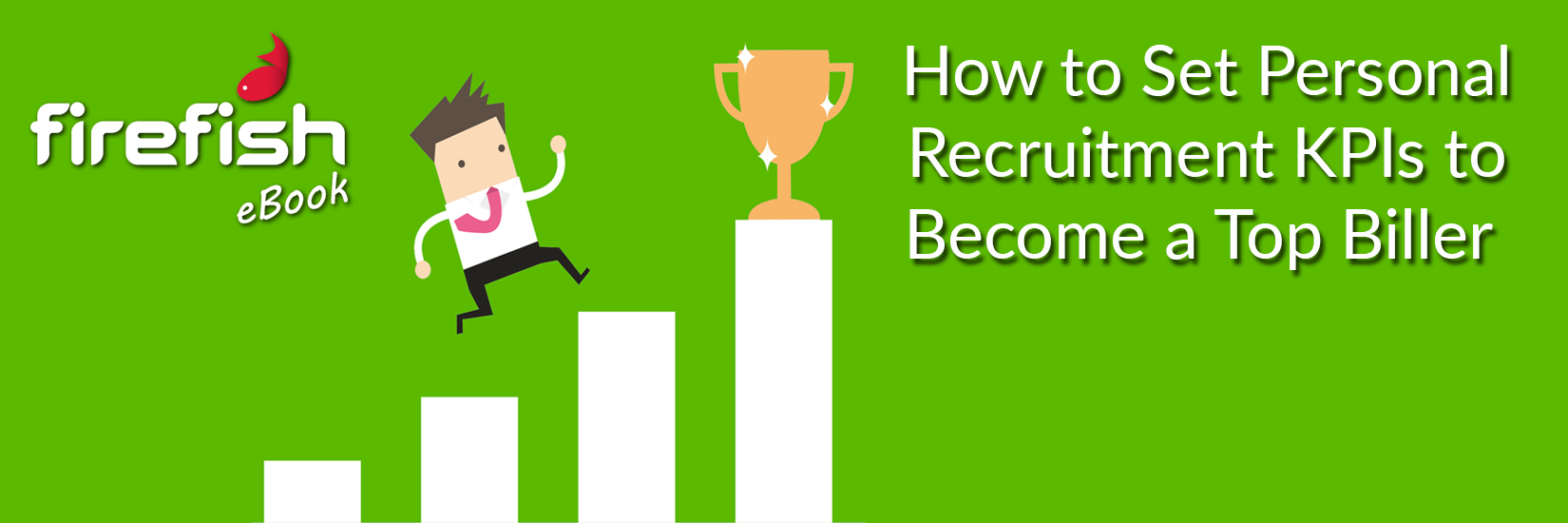 set-recruitment-KPIs-to become-a-top-biller-ebook-cta.png