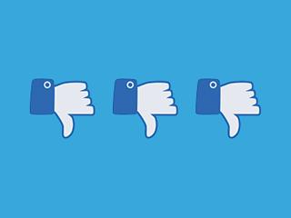 social media fails to avoid-min.png