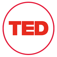 ted edited