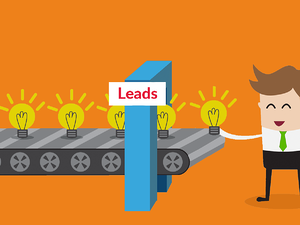 tools-to-automate-sales-leads