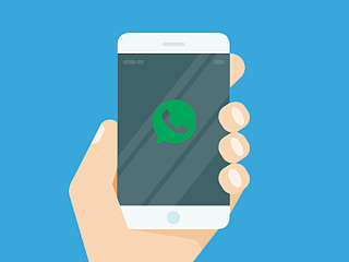 whatsapp-recruitment-features-min.png