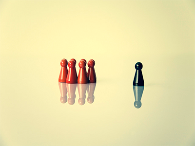 3 Tips to Help You Stand Out From Your Competitors