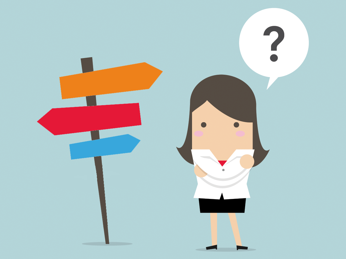 3 Signs Your Recruitment Agency Needs a Culture Revamp