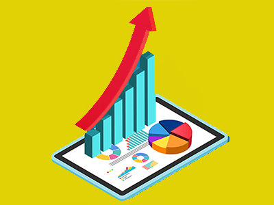 5 Metrics to Measure How Effective Your Recruitment Team Is