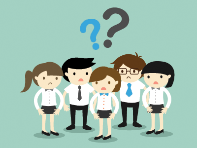 5 Reasons Why Your Job Ads Aren't Converting Candidates