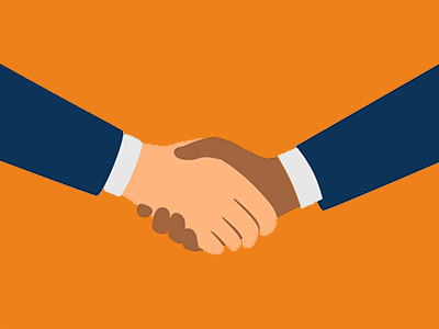 5 Ways to Do Recruitment Networking Right