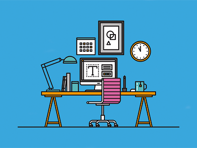 7 of the Best Free Design Tools You Can Use Today