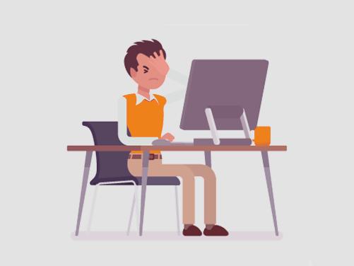 7 Recruitment Social Selling Techniques that Make Everyone Cringe