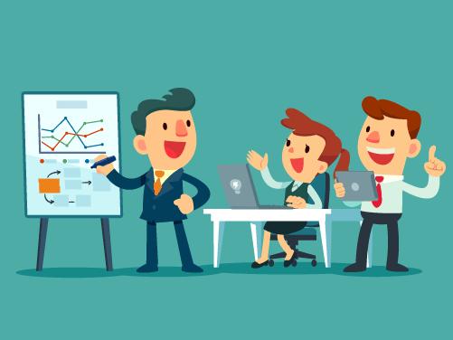 5 Key Business Development Strategies for Recruiters