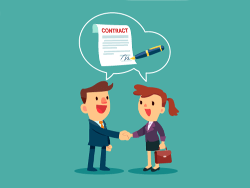 5 Deal-Breaking Questions Recruiters Forget to Ask Clients