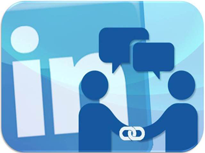 Do Candidates Read Your LinkedIn Messages?