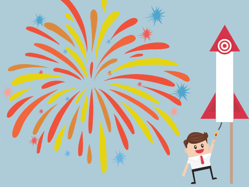 4 Things Agency Owners Need to Do Now to Finish the Year Off with a Bang
