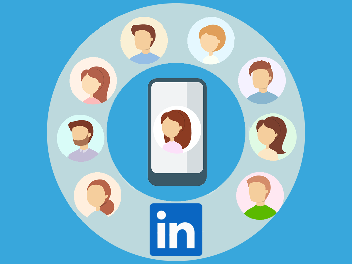 4 LinkedIn Hacks That Will Grow Your Recruitment Network