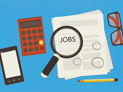 How to Write Clickable Headlines for Job Advert Titles