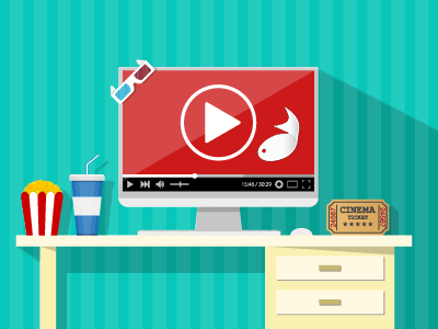 How to Create an Awesome Recruitment Brand Video on a Budget