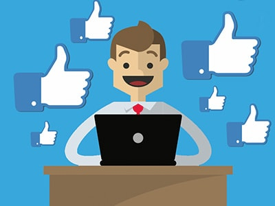 How to Run an Excellent Facebook Recruitment Campaign