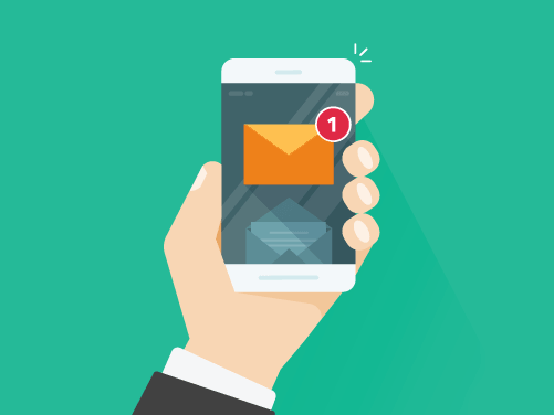 How to Get More Responses to Your Recruitment Sales Emails
