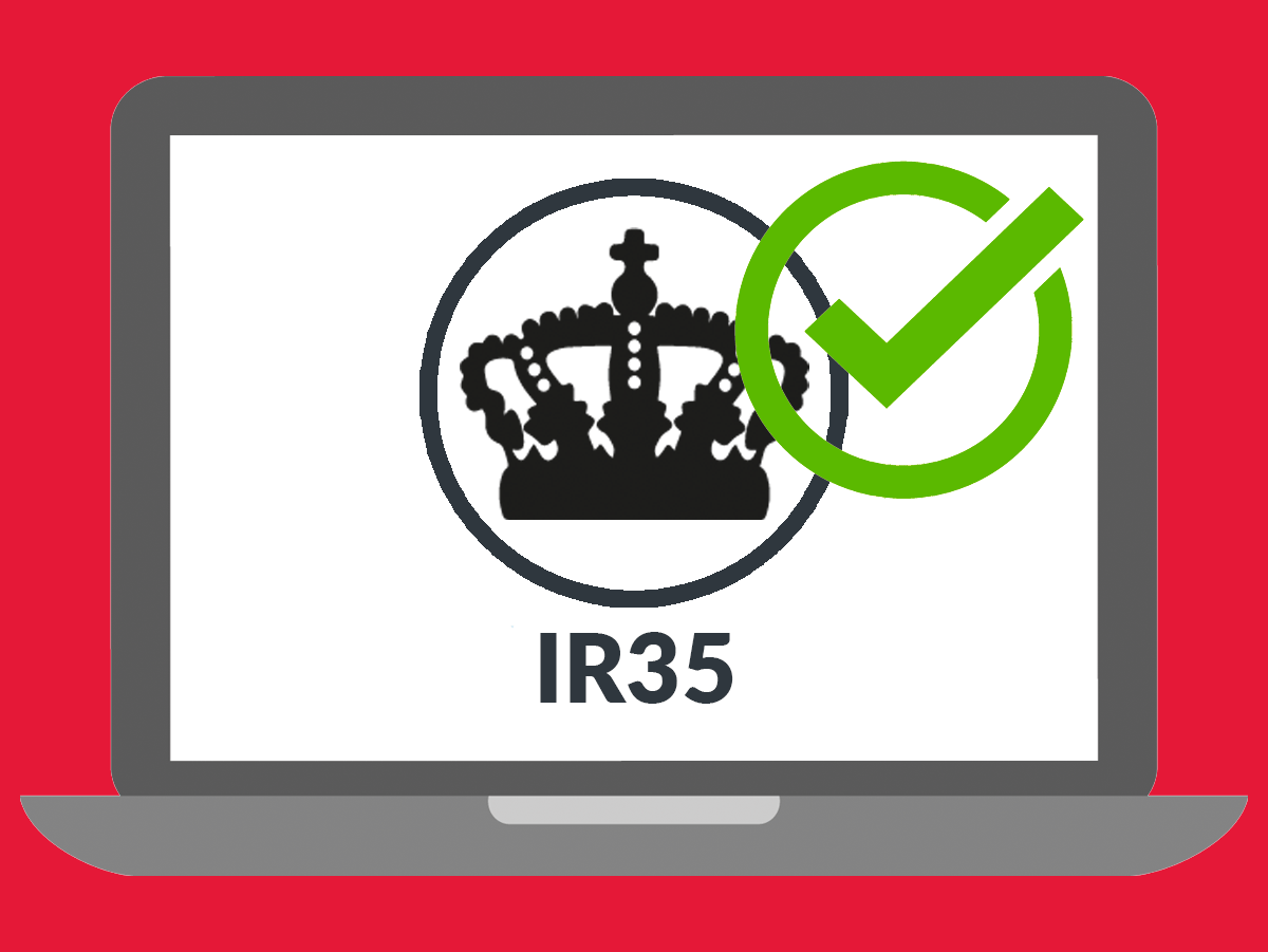 IR35: How to Prepare Your Recruitment Agency