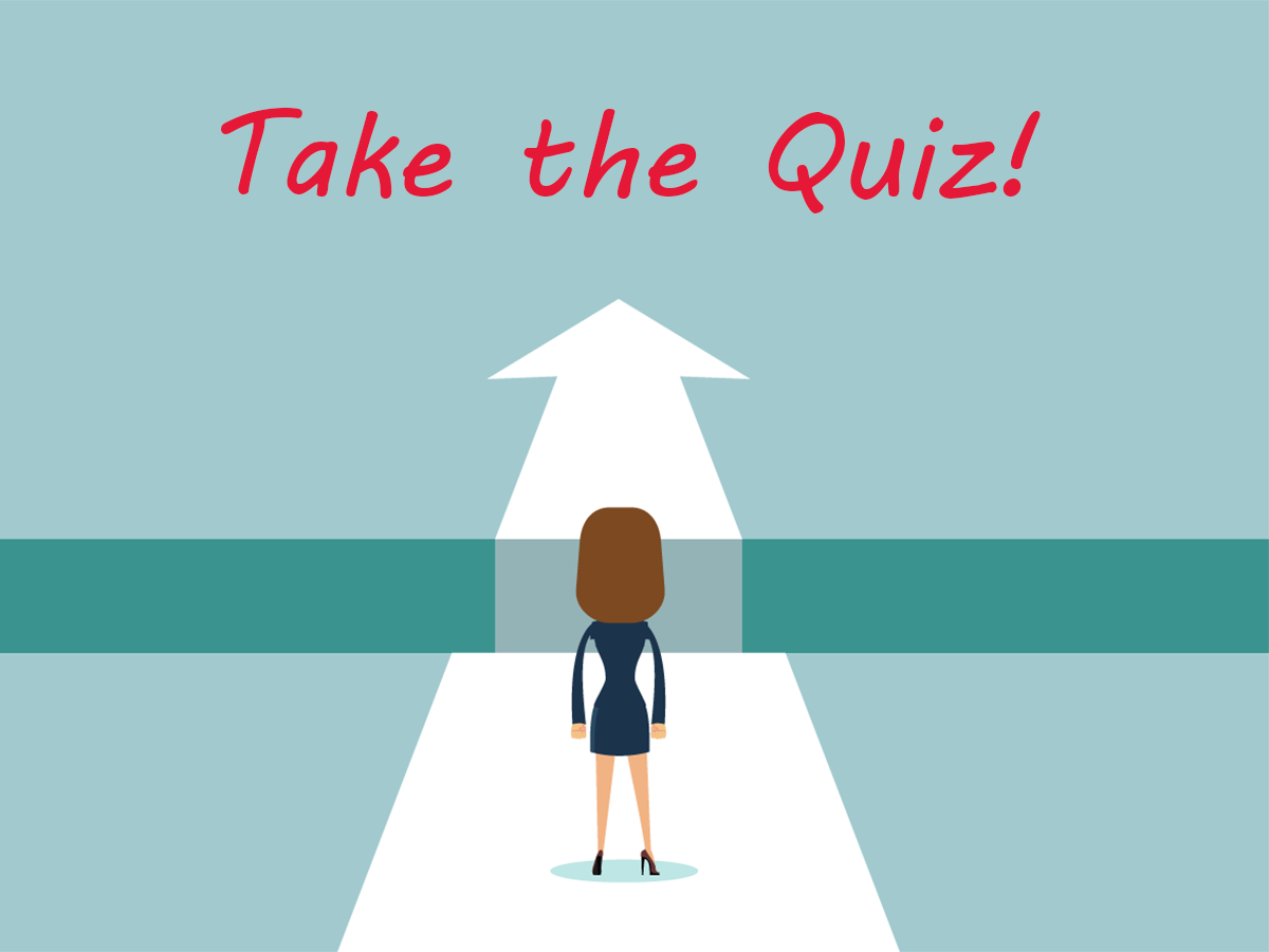 Is Your Recruitment Agency Ready For Growth? [Quiz]