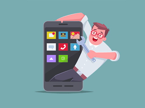9 of the Best Apps for Recruitment Marketing