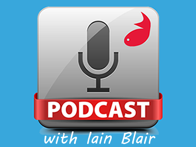 [Podcast] Iain Blair: The Journey From Corporate Giant to SME Recruitment Agency Owner