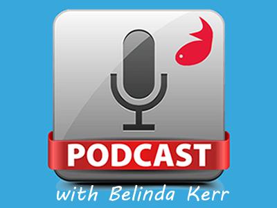 [Podcast] Belinda Kerr on Preparing Your Recruitment Business for a Merger