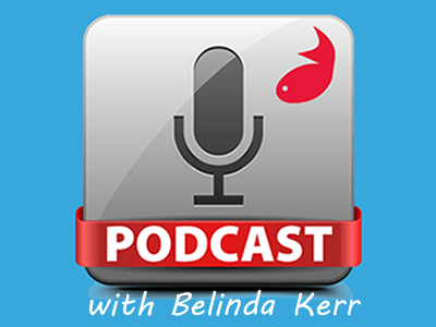 [Podcast] Belinda Kerr on Preparing Your Recruitment Business for a Merger