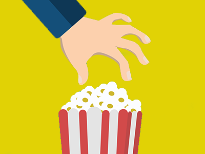 5 Films That Sum Up Running a Recruitment Agency