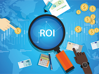 ROI - It's Not Just All About Money