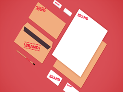 Recruiters: Don't Forget Your Branding